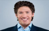 Joel Osteen - The Benefits of Laughter Part - 2