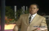 The priestly Ministry of a Believer pt 13 pastor chris oyakhilome
