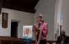 Becoming Disciples_ Presiding Bishop Michael Curry.mp4