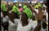 Stopping The Mouth of Lions by Apostle Johnson Suleman 4
