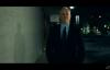 I Deserve It_ Part 3 - I Deserve Rejection with Craig Groeschel - LifeChurch.tv.flv
