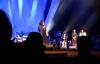 Kim Burrell sings I Love The Lord [Whitney Houston tribute].flv