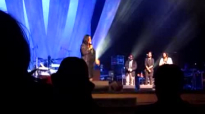 Kim Burrell sings I Love The Lord [Whitney Houston tribute].flv