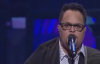 Israel Houghton  Covered @ Lakewood Church