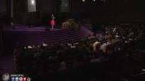 Jessica Reedy Better Live at Bethany Baptist Church.flv