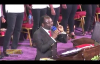 THE SCRIPTURE II (The new Testament and it's Blessings) by Dr. Abel Damina.mp4
