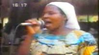 Bishop Owusu Tabiri - Mim Buo Part 13.flv