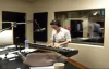 Audrey Assad - Restless Live at Radio Shine.flv