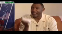 Smart People with Dr Lawrence Tetteh pt. 8.mp4