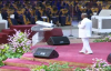 Miracle Service Series-Deliverance From Satanic Oppression by Bishop David Oyedepo-Vol 2 c