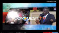 bishop Dominic allotey the sure mercies of david pt3 sun 14 sep 2014.flv