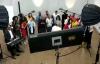 The Kingdom Choir- Can't Nobody Do Me Like Jesus.mp4