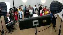 The Kingdom Choir- Can't Nobody Do Me Like Jesus.mp4