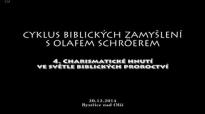4. Charizmatické hnutí všeobecně - Olaf Schröer.flv