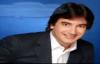 Dante Gebel Los mejores Chistes entre Predicas DNT Predicas