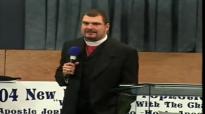 Veron Ashe @ Apostle John E Wilson's 2004 NEPC (2).mp4