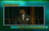 Leroy Thompson  How To Create An Atmosphere For Faith To Fully Work Pt1 2000