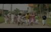 Pasteur Mohammed Sanogo - Hymne des vainqueurs.mp4