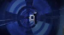 Lecrae  Church Clothes 2 Full Album