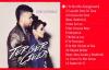 Tercer Cielo - Irreversible (Album Completo) 12 Canciones Nuevas.compressed.mp4