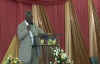 MBS 2014_ THE UNCOMMON CHRISTIAN IN THE CONTEMPORARY WORLD by Pastor W.F. Kumuyi.mp4