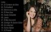 MUSICA- Christine D'Clario - De Vuelta al Jardin (Cd Completo).compressed.mp4