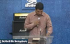Exodus 4_3 - Malayalam Christian Sermon by Rev Johnson V