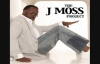 Psalm 150 by J moss.flv