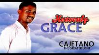 Cajetano - Heavenly Grace - Nigerian Gospel Music.mp4