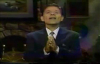 Kenneth Copeland - 3 of 6 - The Faith Of God Pt 3 (1991)