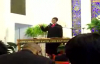 Bishop Iona Locke 4_3_11 @ Abyssinia Christ Centered Church (Part 1).flv