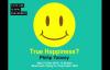 True Happiness Philip Yancey.mp4