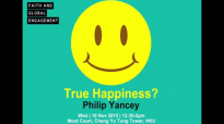 True Happiness Philip Yancey.mp4
