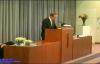 22.06.2014, Andreas Schäfer_ Kraft erbitten, stark zu werden an dem inwendigen Menschen.flv