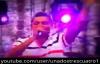 PREDICA GUIADO POR EL ESPÍRITU SANTO MARCOS BRUNET EN VIVO.compressed.mp4