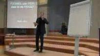 FLEXIBEL oder FESTGEFAHREN - Ismael _ Marlon Heins (www.glaubensfragen.org).flv