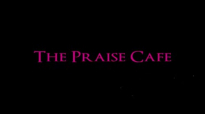 Alexis Spight on The Praise Cafe TV Show.flv