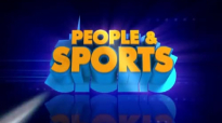 PEOPLE & SPORTS - Dr Lawrence Tetteh (S1. EP2).mp4