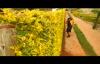 Heri wenye Moyo- Rose Muhando [Official] video.mp4
