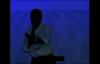 Plenária - Bill Hybels.flv