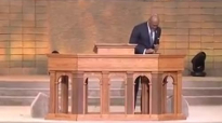 Watch Out For Me God Is Taking Me Some where Pastor Paul Adefarasin 10th Sept Su.mp4
