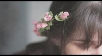 Misty Edwards - Like a Fragrance, Like a Sweet Perfume ( Spontaneous Song).flv