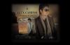 Alex Campos Ft Fonseca Me Veo Y Te Veo Videoclip Oficial HD.mp4