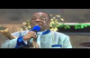 Archbishop Duncan Williams - Leave Me Alone Satan ( A MUST WATCH FOR ALL - LIBER.mp4