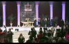 David E. Taylor - Experience Victory As God's Mighty Warriors (1).mp4
