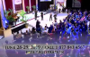 David E. Taylor - Miracles in America Crusade Tour - Orlando Florida (1).mp4
