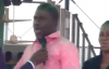Apostle Johnson Suleman Enjoy The Work Of Your Hands 1of2.compressed.mp4
