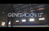 Generación 12 - Libre soy (Ft. Evan Craft) VIDEO OFICIAL.mp4