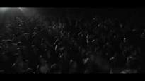 Israel & New Breed - Chasing Me Down ft. Tye Tribbett.flv