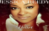 Jessica Reedy - Something Out Of Nothing.flv